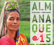 Almanaque 2015