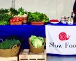 Mercat de la Terra Slow Food febrer 2015